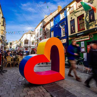 Galway-2020-European-Capital-of-Culture
